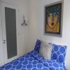 D Terrace Penthouse 4  12
