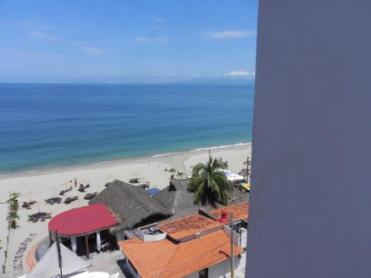 One Beach Street Vallarta 600A 11