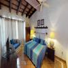 El Dorado  Penthouse 2