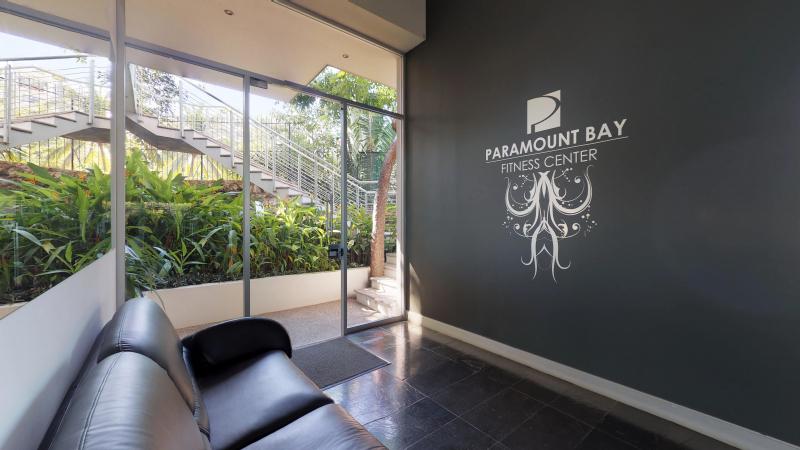 Paramount Bay 407C 39