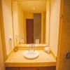 Rivera Molino Penthouse 8 44