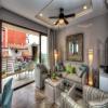 Residences by Pinnacle 105 3
