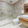 My Vallarta Penthouse 12