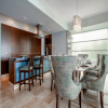 Villa Serena at Paramount Bay 407C 54