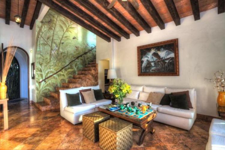 Villa Vista de Aves 3-5 Bedroom 3