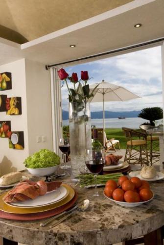 Villa At Bay View Grand 26