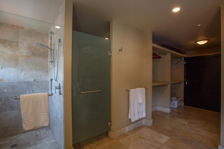 Residencias Molino de Agua 605 9