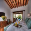 Cabana del Mar Three Bedrooms - Villa 23