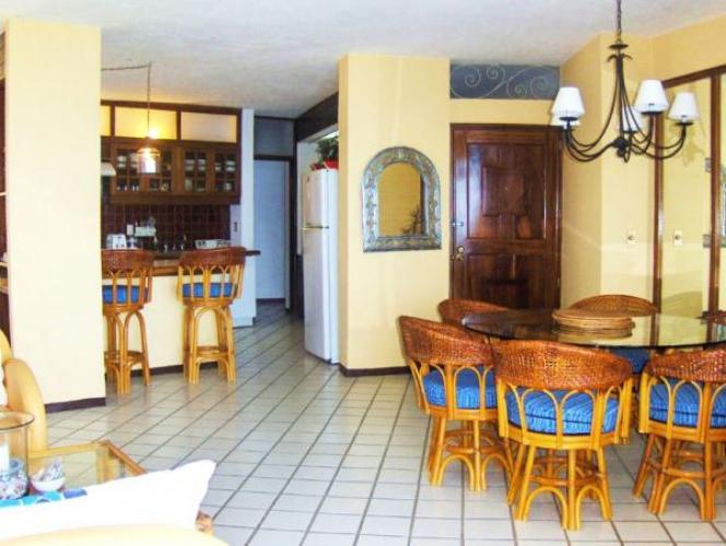Punta Esmeralda 601 1
