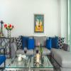D Terrace Penthouse 4  13