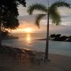 Sayan Beach 1B - Casa Maya 14
