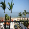 One Beach Street Vallarta 304A 1