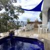 Casa Bella Vista - Blanco  7