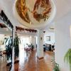 El Dorado  Penthouse 9