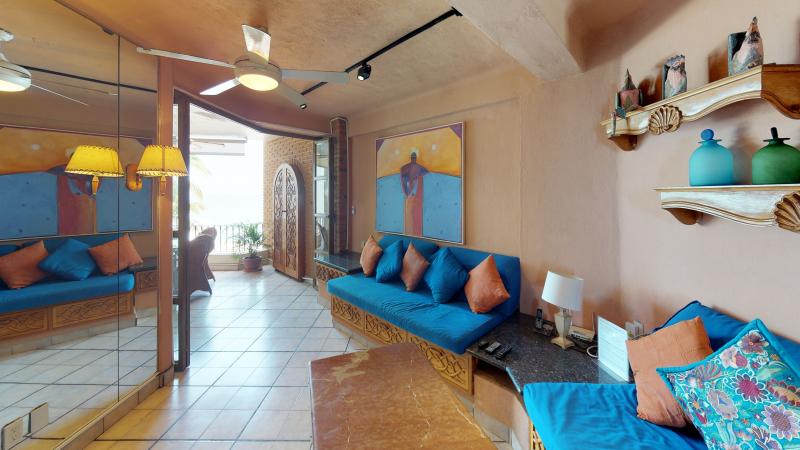 Casa Antonio Beachfront 17