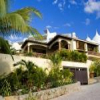 Villa Encantada 30