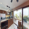 Residences by Pinnacle 203R 8