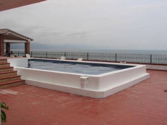 Casa Margarita 16