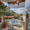 Villa Santa Barbara 403 2