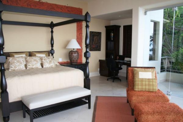 Villa Bahia 22