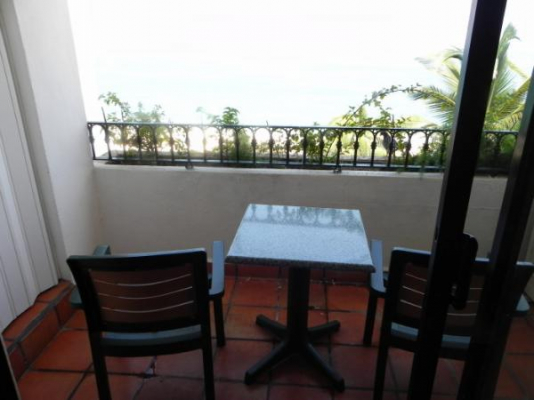 One Beach Street Vallarta 403A 3