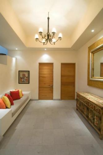 Villa Ventana 4-6 Bedroom 23