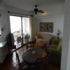 One Beach Street Vallarta 201AA 1