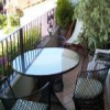 Vista Del Sol  110 9