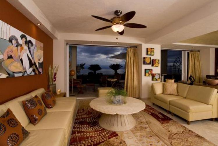 Villa At Bay View Grand 5