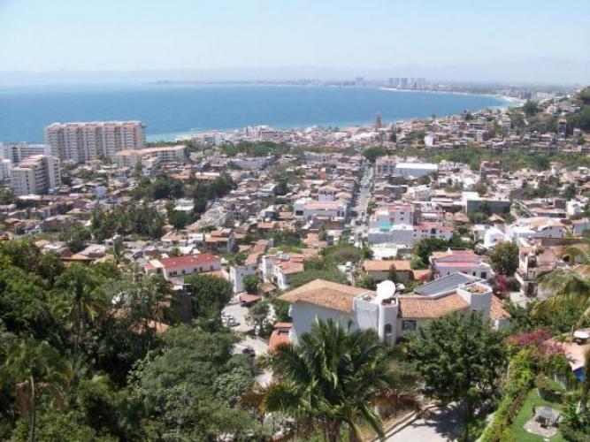 Villas De La Colina 2 - 802 3