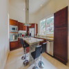 V399 Penthouse 5 16