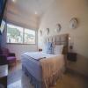 Rivera Molino Penthouse 8 36