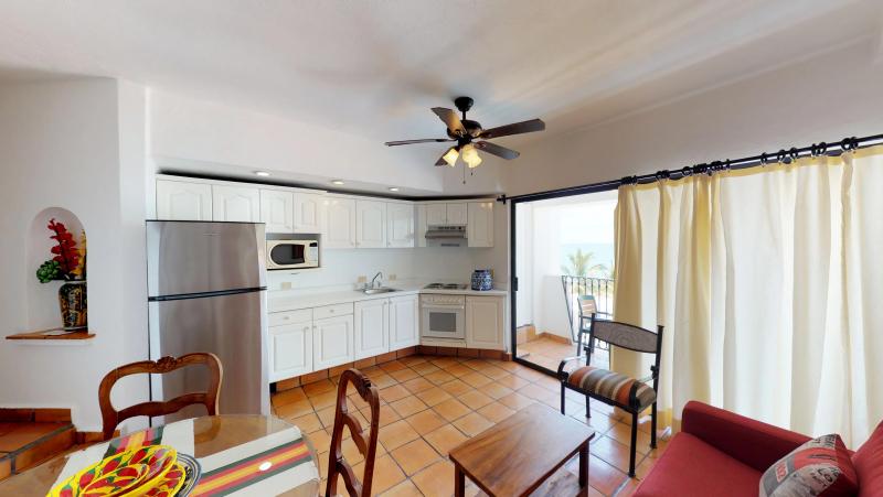 One Beach Street Vallarta 303AA 15
