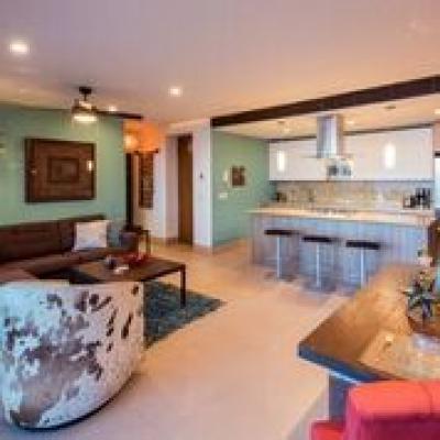 Casa de la Cruz - Amapas 353 16