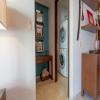 V177 402 Studio Lovers Nest 48