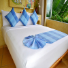 Villa Romantica 3 Bedroom At The Beach Club 11