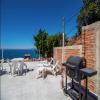 Casa Bella Vista - Aqua  16