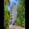 Torre Lirios 8  31
