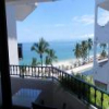 One Beach Street Vallarta 605B 10