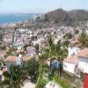 Villas De La Colina 2 - 802 4