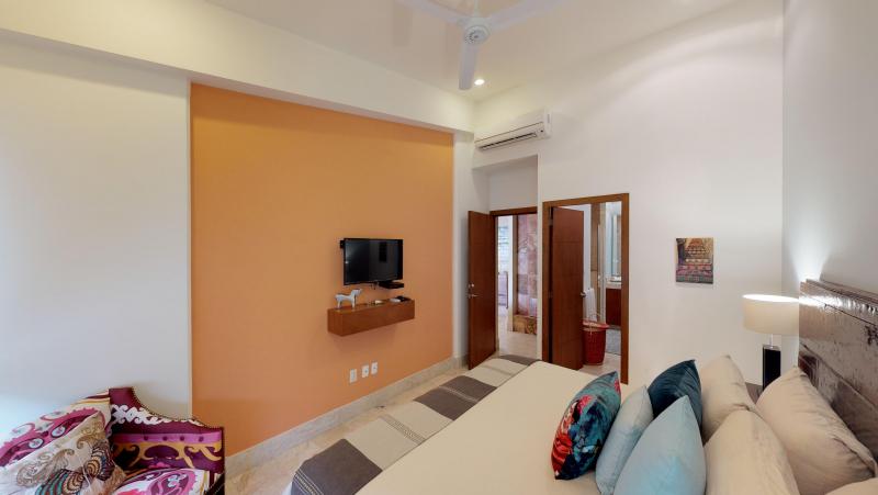 Rivera Molino Penthouse 7  20