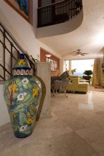 Villa At Bay View Grand 28