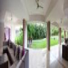 Rivera Molino 111 - Casa Ocean 35