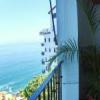 Punta Esmeralda 601 16