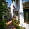 Villa Del Cielo - Selva Romantica  25