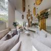 Casa Metta -  Sayan Indah 23
