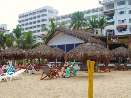 One Beach Street Vallarta 211CC 14