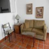 One Beach Street Vallarta 706B 2