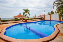 Playa Bonita 304