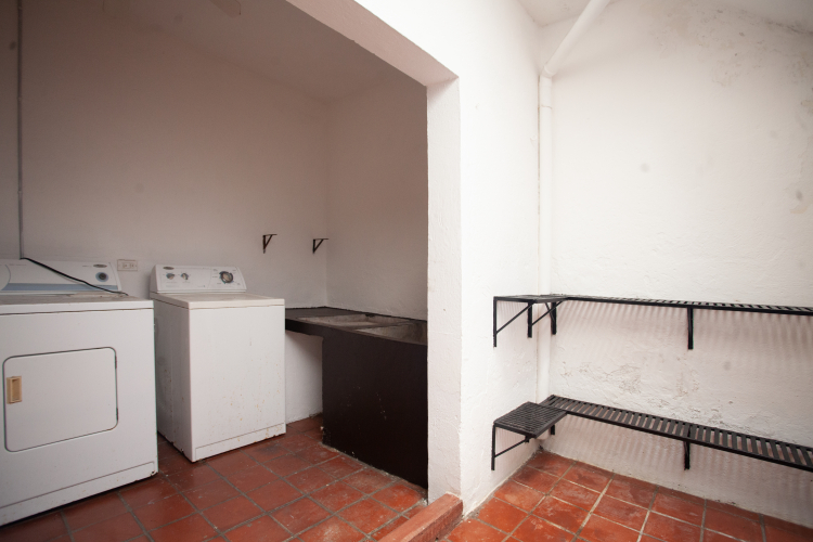 Casa De Tita  34